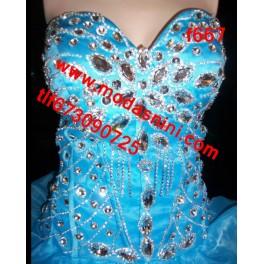 vestido de segundas f667