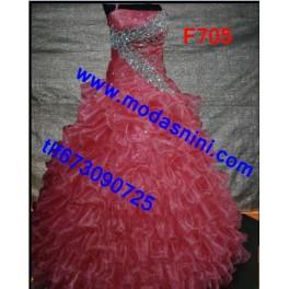vestido de segundas f705