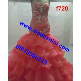 vestido de segundas f720