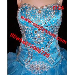 vestido de segundas f724