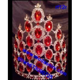 corona gitana rf12r
