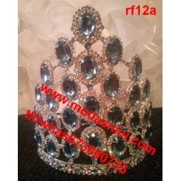 rf12a