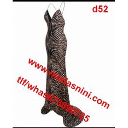 d52 talla L