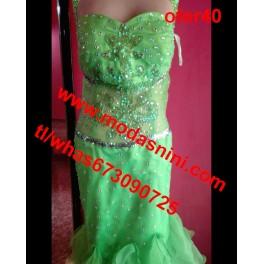 Vestido ofert40